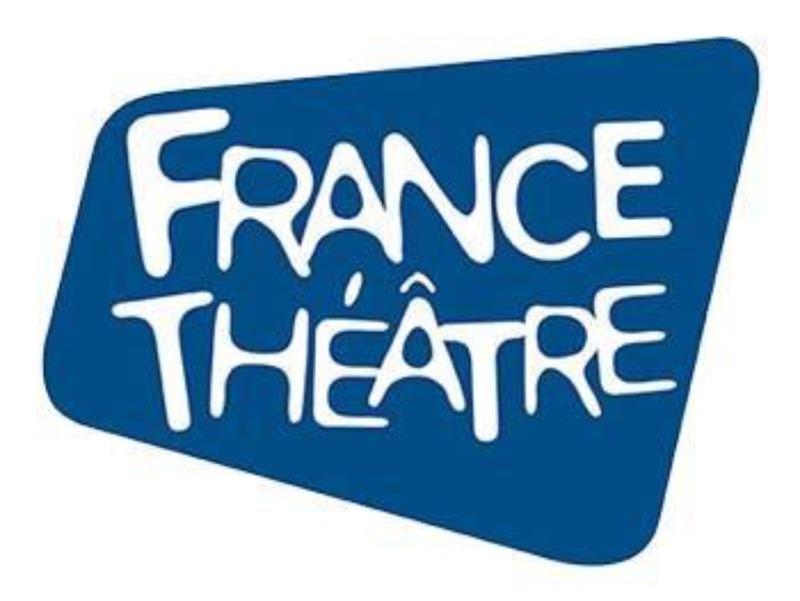 Teatro in lingua straniera