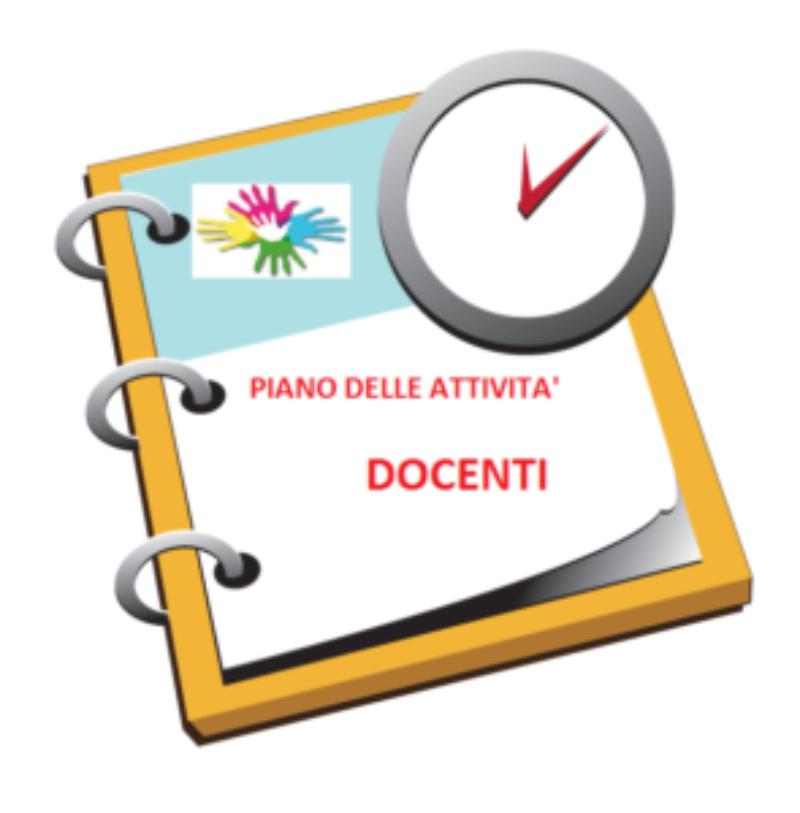 ADEMPIMENTI DI FINE ANNO SCOLASTICO 2018/2019