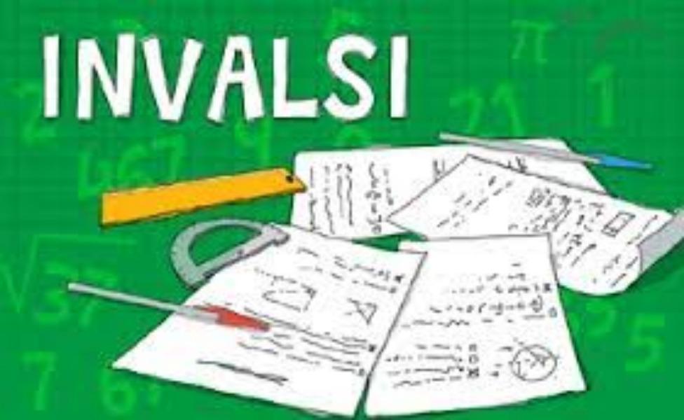 Avviso pubblicazione circolare riunione preliminare prove INVALSI